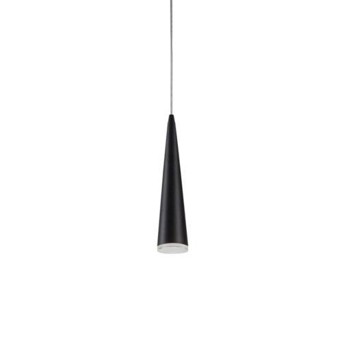 Kuzco 401214BK-LED mini suspendu