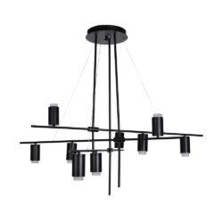 Belini B318-P9 chandelier