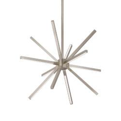 Kuzco CH14220-BN chandelier