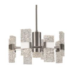 Kuzco CH9522-PT chandelier