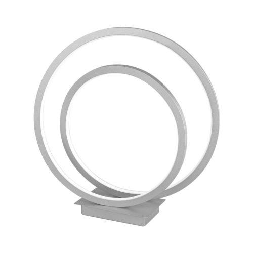 Kuzco TL11114-AS lampe de table