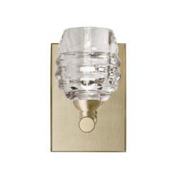 Kuzco VL52105-VB vanité 1 tête