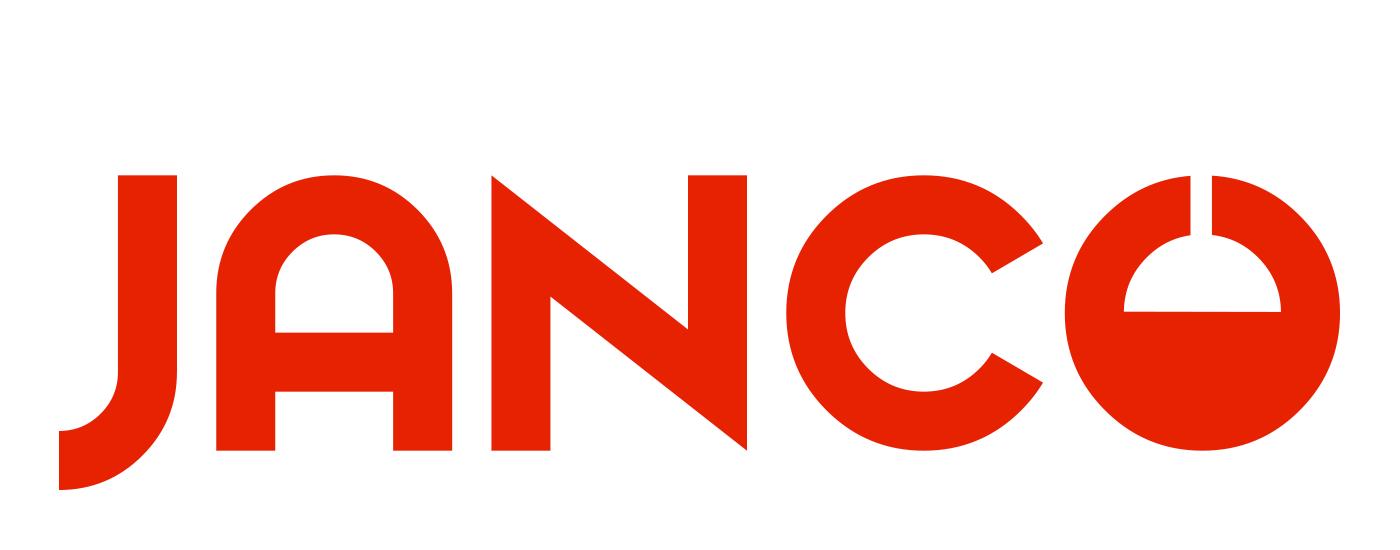Luminaire Janco