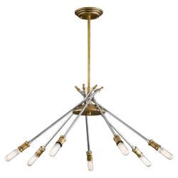 Kichler 42211NBR chandelier