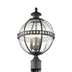 Kichler 49604LD lampadaire