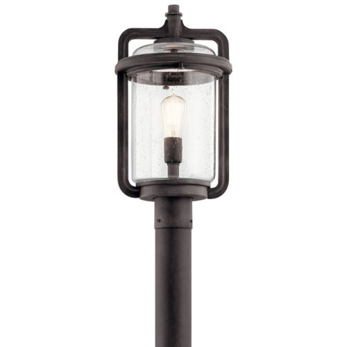 Kichler 49869WZC lampadaire