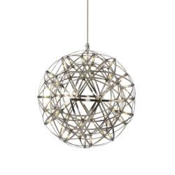 Matteo C48601BN suspendu sphère