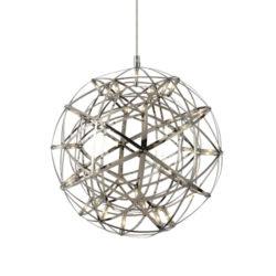 Matteo C48601CH suspendu sphère
