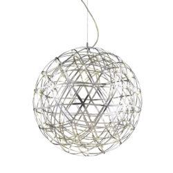 Matteo C48602BN suspendu sphère
