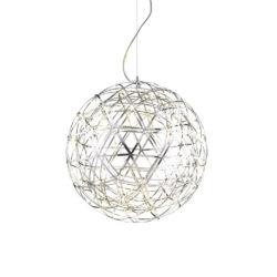 Matteo C48602CH suspendu sphère