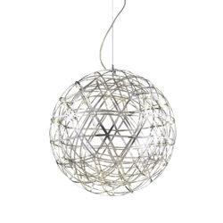 Matteo C48606BN suspendu sphère