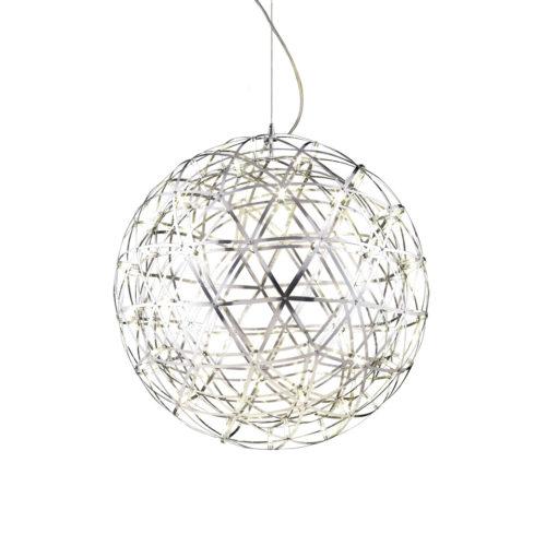 Matteo C48606CH suspendu sphère