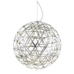 Matteo C48610BN suspendu sphère
