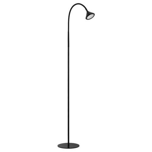 EGLO 202279A lampe plancher
