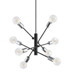 EGLO 203386A chandelier