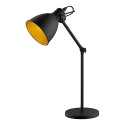 EGLO 203447A lampe de table