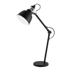 EGLO 203516A lampe de table