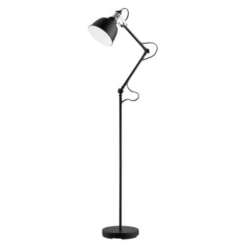 EGLO 203517A lampe plancher