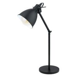 EGLO 49469A lampe lecture