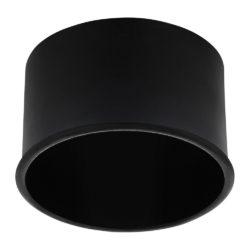 EGLO 62568 déflecteur noir mat