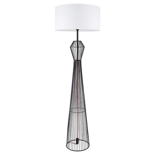 EGLO 93976A lampe plancher