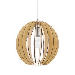 EGLO 94764A suspendu sphère