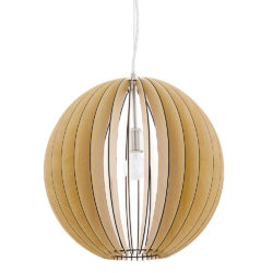 EGLO 94765A suspendu sphère