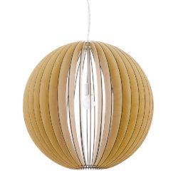 EGLO 94766A suspendu sphère