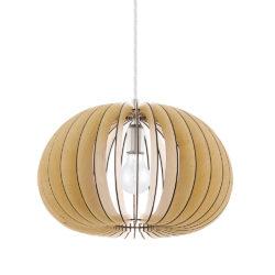 EGLO 94767A suspendu sphère