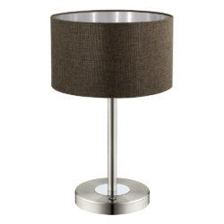 EGLO 95343A lampe de table