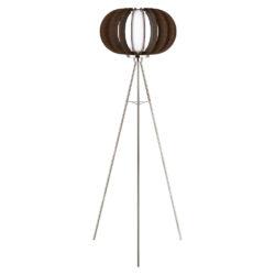 EGLO 95596A lampe de table