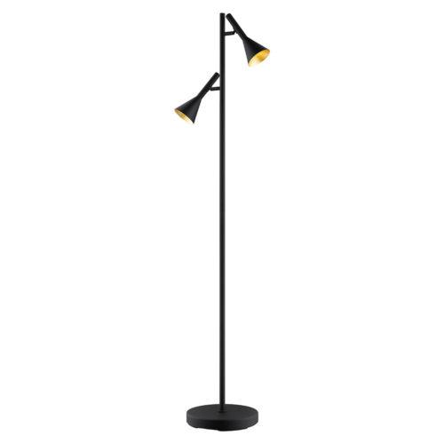 EGLO 97806A lampe plancher