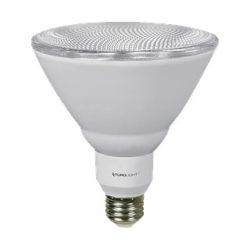 Turolight 1732505 ampoule par38 13w 910lm 5000k 40°