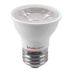 Turolight 1762010 ampoule par16 6
