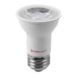 Turolight 1762792 ampoule par16 6