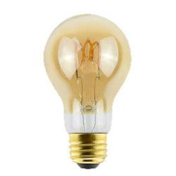 Turolight 1771923 ampoule a19 4