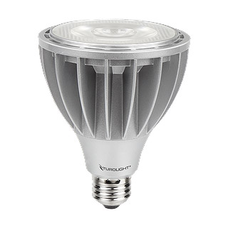 Turolight 1785202 ampoule par30 33w 3000lm 3000k 40°