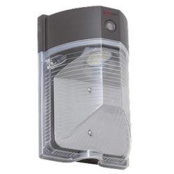 Turolight 3662105 projecteur wallpack