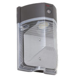 Turolight 3664102 projecteur wallpack