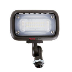 Turolight 3665113 projecteur led