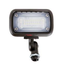 Turolight 3665113 projecteur led