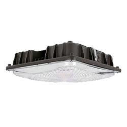 Turolight 3665228 projecteur plafonnier