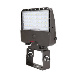 Turolight 3666107 projecteur led