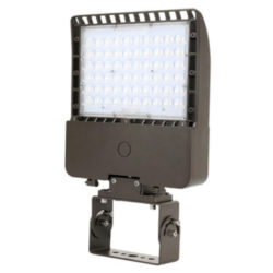 Turolight 3667105 projecteur led